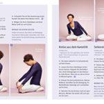 Yoga-in-der-Schwangerschaft-DVD-GU-Multimedia-P-F-0-2