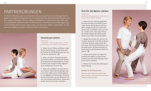 Yoga-in-der-Schwangerschaft-DVD-GU-Multimedia-P-F-0-5