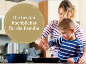 kochbuch-familie