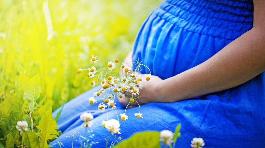 Ratgeber für Schwangere Zwillimuddi