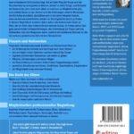 Mein-Sternenkind-Begleitbuch-fr-Eltern-Angehrige-und-Fachpersonen-nach-Fehlgeburt-stiller-Geburt-oder-Neugeborenentod-0-0