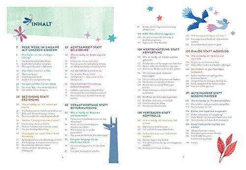 Was-unsere-Kinder-brauchen-7-Werte-fr-eine-gelingende-Eltern-Kind-Beziehung-GU-Einzeltitel-Partnerschaft-Familie-0-1