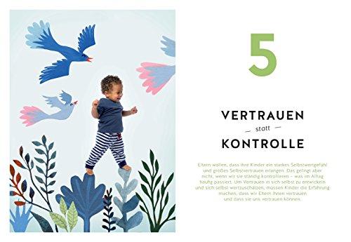 Was-unsere-Kinder-brauchen-7-Werte-fr-eine-gelingende-Eltern-Kind-Beziehung-GU-Einzeltitel-Partnerschaft-Familie-0-6