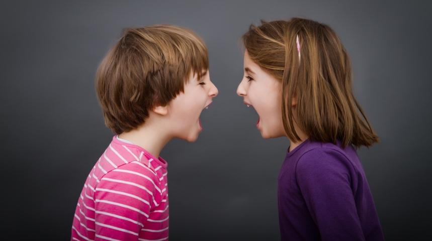Erziehung gewaltfreie Erziehung