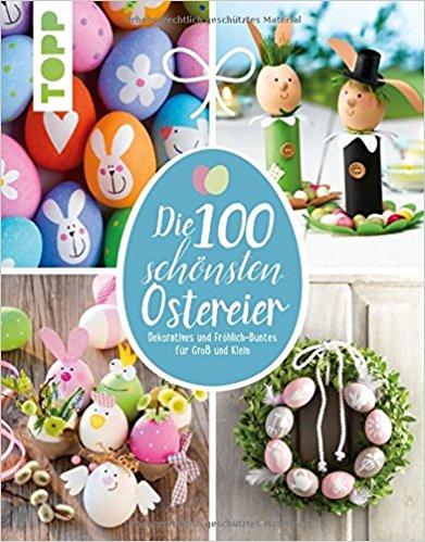 100-ostereier