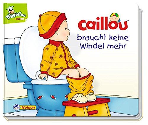 Caillou-braucht-keine-Windel-mehr-0