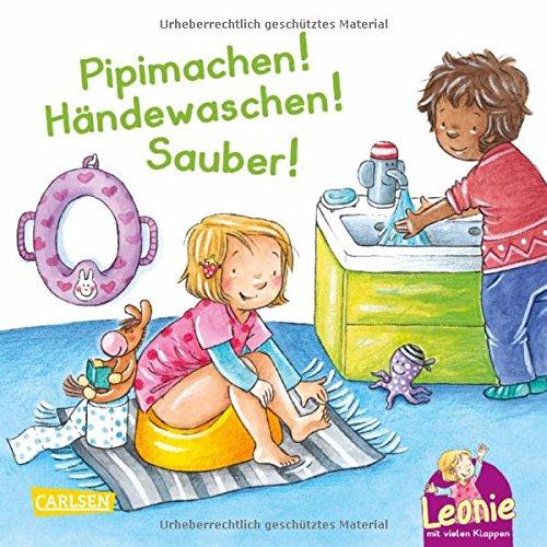 Leonie-Pipimachen-Hndewaschen-Sauber-0