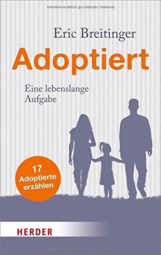 Adoptiert-Eine-lebenslange-Aufgabe-HERDER-spektrum-0