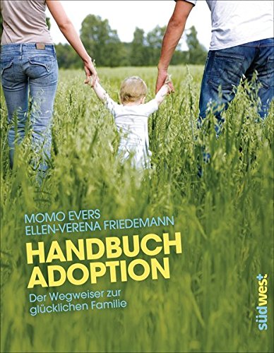 Hanbuch Adoption