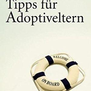 Survival-Tipps Adoptiveltern