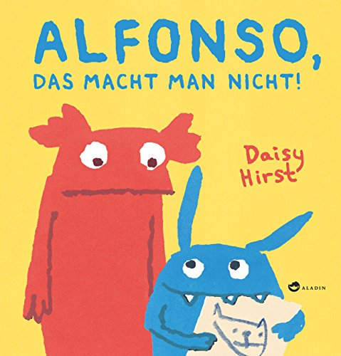 ALFONSO-DAS-MACHT-MAN-NICHT-0
