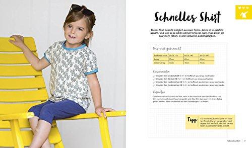 Alles-Jersey–Cool-Kids-Kinderkleidung-nhen-Alle-Modelle-in-Gre-98164–Mit-4-Schnittmusterbogen-0-1