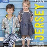 Alles-Jersey–Cool-Kids-Kinderkleidung-nhen-Alle-Modelle-in-Gre-98164–Mit-4-Schnittmusterbogen-0