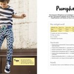 Alles-Jersey–Cool-Kids-Kinderkleidung-nhen-Alle-Modelle-in-Gre-98164–Mit-4-Schnittmusterbogen-0-2
