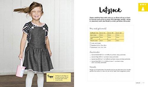 Alles-Jersey–Cool-Kids-Kinderkleidung-nhen-Alle-Modelle-in-Gre-98164–Mit-4-Schnittmusterbogen-0-3