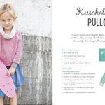 Alles-Jersey-Babys-Kids-Kinderkleidung-nhen-Alle-Modelle-in-Gre-56-98-Mit-3-Schnittmusterbogen-0-3