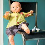Wunderschne-Puppenkleider-ganz-einfach-selber-nhen-0-1