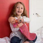 Wunderschne-Puppenkleider-ganz-einfach-selber-nhen-0-2